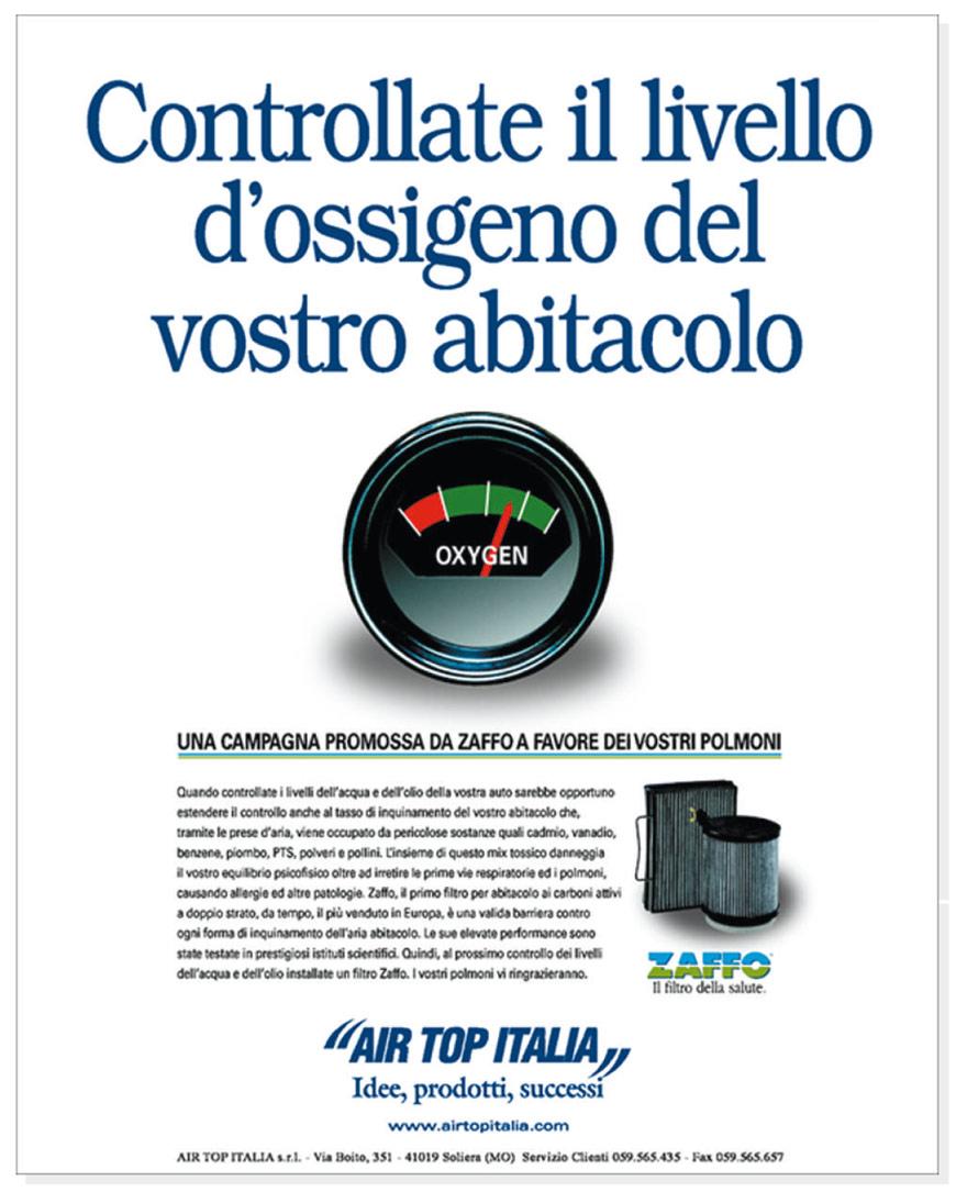 Air Top Italia