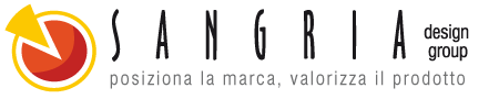 Sangria Design Group || Agenzia di Comunicazione Modena -